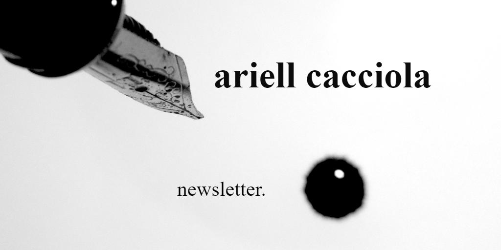 newsletter_bw