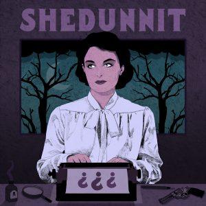 shedunnit-artwork-300x300-1